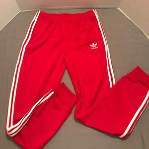 New Adidas track pants - Kids